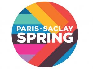 Paris Saclay Spring de retour