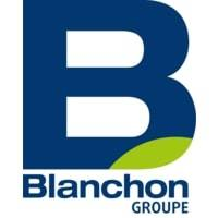 Blanchon Groupe