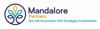 Mandalore Partners