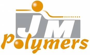 JM Polymers