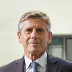 Philippe Duval, ODDO BHF