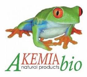 Akemia Bio