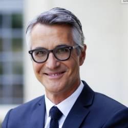 Bruno Stern, Natixis Partners