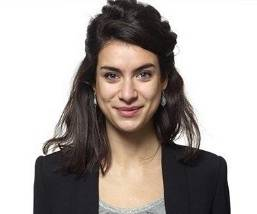 Laura Rogues, DS Avocats
