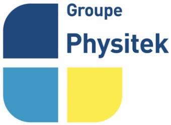 Groupe Physitek