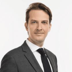 Philippe Sciorella, Adviso Partners