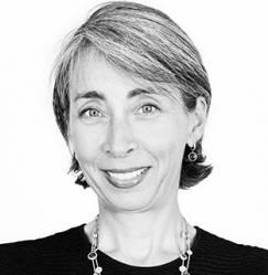 Diane Segalen, Segalen + associés