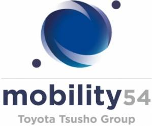 Mobility 54