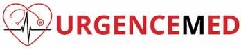 Urgencemed