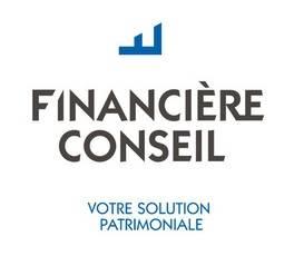 Financière Conseil