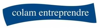 Colam Entreprendre