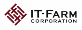IT-Farm Corporation