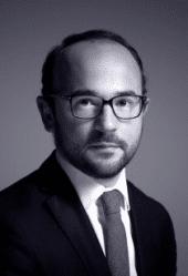 Bertrand Hassid, Lexymore