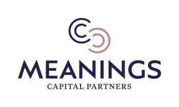Meanings Capital Partners
