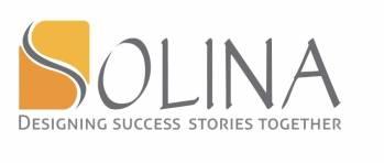 Solina Group