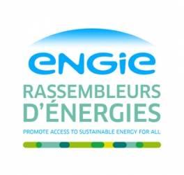 Engie Rassembleurs d'Énergies