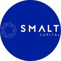 Smalt Capital