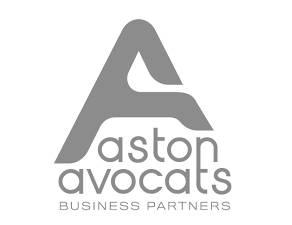 Aston Avocats