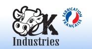 CK-Industries