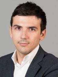 Arnaud Castiglione, In Extenso Finance & Transmission
