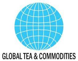 Global Tea & Commodities