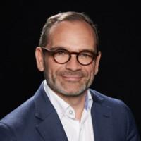 François Lory, Capital Grand Est