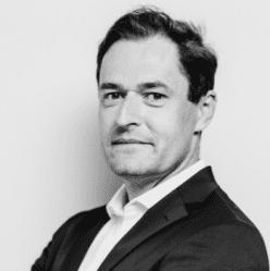 Benoît Picart, Epopée Gestion