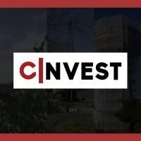 Cinvest