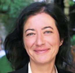 Sophie Chipot-Kolosvari, Sienna IM