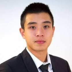 Brice Ah-Voun, Hottinguer Corporate Finance