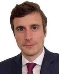 Pierre-Axel Botuha, 3i