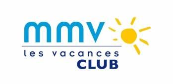 Mer Montagne Vacances (mmv)