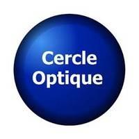 Cercle Optique