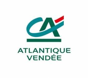 Atlantique Vendée