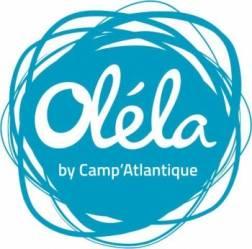 Oléla (Campella)