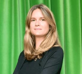 Adèle Daudré-Vignier, D'Ornano+Co