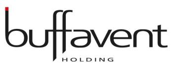 Buffavent Holding