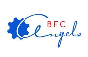 BFC Angels