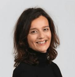 Cécile Cabanis, Tikehau Capital