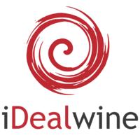 iDealwine