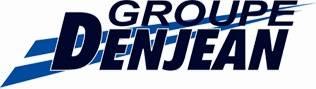 Groupe Denjean