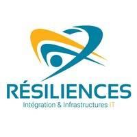 Résiliences