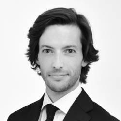 Victor Humberdot, DDA & Company