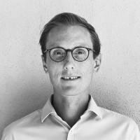 Arthur Bernard, Athletico Ventures