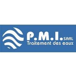 PMI Sénégal