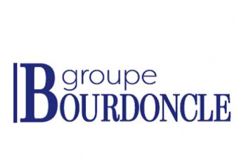 Groupe Bourdoncle
