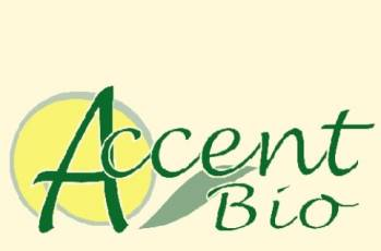 Accent Bio