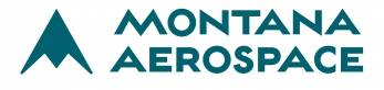 Montana Aerospace