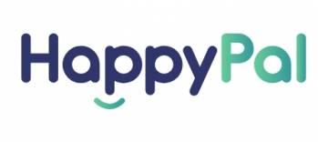 HappyPal