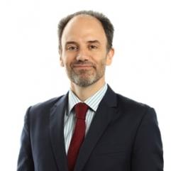 Matthieu Bringer, CBR & Associés